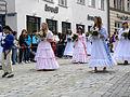 Rutenfest 2010 Festzug Oberstköniginnen 1.jpg