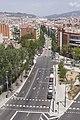 Rutes Històriques a Horta-Guinardó-rondaguinardo11.jpg