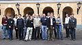 RuwikiConference byLvova (3).jpg