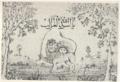Ruznamah-iAkhbardar al-Khalafah-i Tehran, 5 Feb. 1851.png