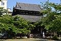 Ryu-hon-ji Temple140516NI2.JPG