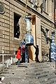 Sèvres - enlèvement des vases de Jingdezhen 065.jpg
