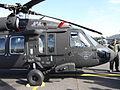 S-70i Black Hawk.jpg