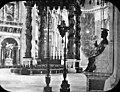 S. Peter, Rome, Italy. (2830835985).jpg