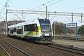 SA134-020 in Drawski Mlyn.JPG