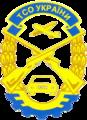 SAD Ukraine.png