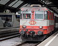 SBB Re 4-4 II 11109 Swiss Express 20120626 3.jpg