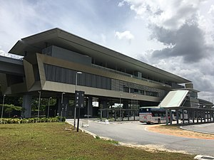 SBK Line Kwasa Sentral Overall View 1.jpg