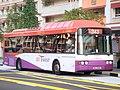 SBS Transit Volvo B10BLE CNG (SBS2990E) on Service 243.jpg