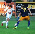 SC Wiener Neustadt gegen FC Liefering (SKY GO Erste Liga) 46.jpg