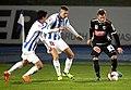 SC Wiener Neustadt vs. Wolfsberger AC 20141122 (032).jpg