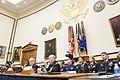 SECDEF-CJCS testify before HASC 141113-D-HU462-075.jpg