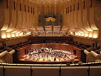 SFSymphony Hall.jpg