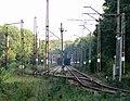 SIECIECHÓW 03 Stacja towarowa.jpg