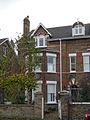 SIR STANLEY UNWIN - 13 Handen Road Lee London SE12 8NP.jpg