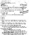 SKATE-Befehl No.5-Bomber-Group 14. Oktober 1944.jpg
