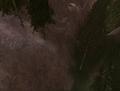 SL - ciel et rocs.png