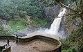 SL Badulla asv2020-01 img25 Dunhinda Falls.jpg