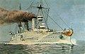 SMS Prinz Heinrich 2.jpg
