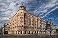 SM Łódź Narutowicza 38 Kilińskiego 52 Hotel Polonia Palast 2017 (0) ID 613165.jpg