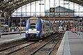SNCF Z 24657 658, Lille-Flandres (13879030353).jpg