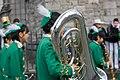 ST. PATRICK'S FESTIVAL 2008 (2341491126).jpg