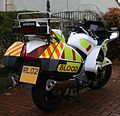 ST1300 blood bike with panniers and rack.jpg