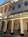 STANLEY BALDWIN - 93 Eaton Square, Belgravia, London SW1W 9AQ, City of Westminster.JPG