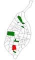 STL Neighborhood Map 05.PNG