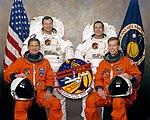 STS-113 crew.jpg