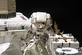 STS-127 EVA5 Marshburn and Cassidy.jpg