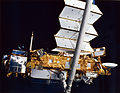 STS-48 UARS deployment.jpg