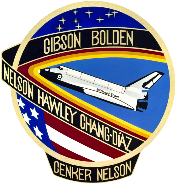 Файл:STS-61-c-patch.png