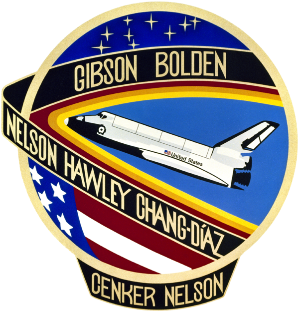 File:STS-61-c-patch.png