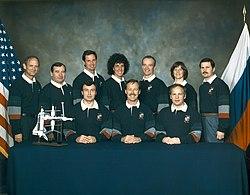 STS-71 crew.jpg
