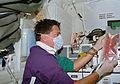 STS070-325-034.jpg