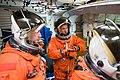 STS132 Ken Ham & Tony Antonelli.jpg