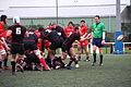 ST vs LOU espoirs 2013 (43).JPG