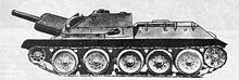 SU-122 TBiU 8.jpg