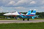 SU-27UB (24878715330).jpg