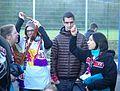 SV Grödig gegen FC Red Bull Salzburg 05.JPG
