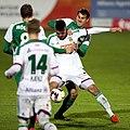 SV Mattersburg vs. SK Rapid Wien 2015-11-21 (102).jpg