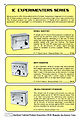 SWTPC Catalog 1972 Page26.jpg