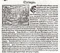 S Münster - Tübingen (Cosmographia 1550) Holzschnitt Inv3451 (TAM08).jpg