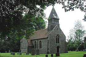 S Mary, Meesden, Herts - geograph.org.uk - 355519.jpg