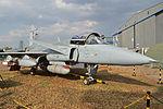 Saab JAS-39C Gripen '3920 - 20' (16874435905).jpg