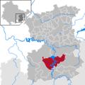 Saalburg-Ebersdorf in SOK.png