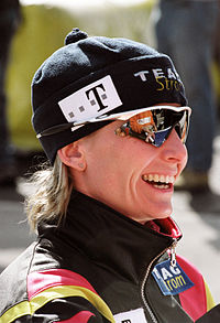 Sabine Völker.JPG