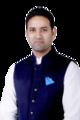 Sachin Yadav.png