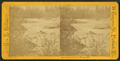 Saco River scenery, Hiram, Me, by George E. Collins 3.png
